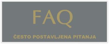 FAQ – Risposte alle Domande più frequenti